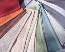 Bamboo Face Cloths
