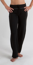 Bamboo Yoga/Lounge Pants