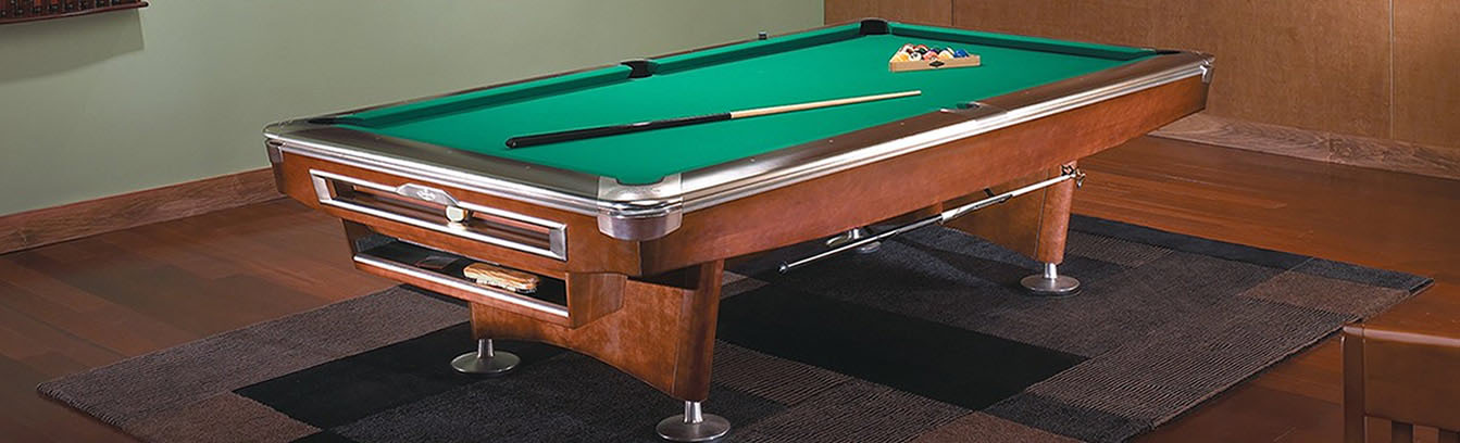 Poker table for sale melbourne