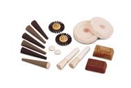 Procraft Polishing Kit-Large