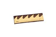 Pike Brand, Swiss Jewelers Sawblades, Size 1