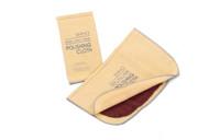 Shino Polishing Cloth (pack of 1)
