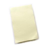 LARGE Sunshine® Polishing Cloth (pack of 1)
