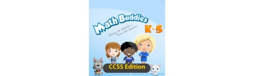 math-buddies-aligns-with-ccss.jpg