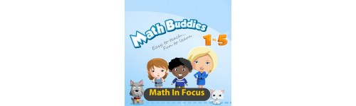 math-buddies-aligns-with-math-in-focus.jpg