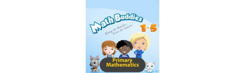 math-buddies-aligns-with-primary-mathematics-.jpg
