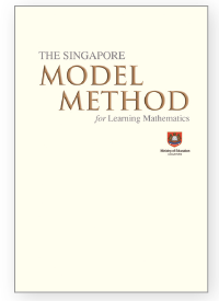 model-method-catalog.png