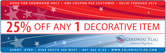 Showroom 25% Off Coupon