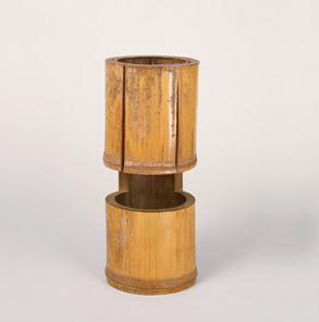 enshu-hanaire collection: nezu museum