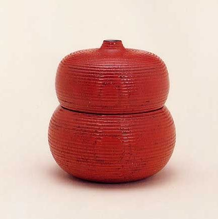 itome-hyotan collection: enshu ryu chado