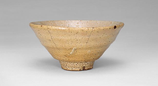 shibata-ido collection: nezu museum