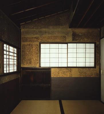 soan-murata-juko-tea-room