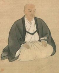 takeno-joo