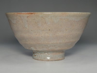 sale: IDO CHAWAN Modern Korean Pottery Bowl