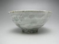 Modern Korean Ido Pottery Cup