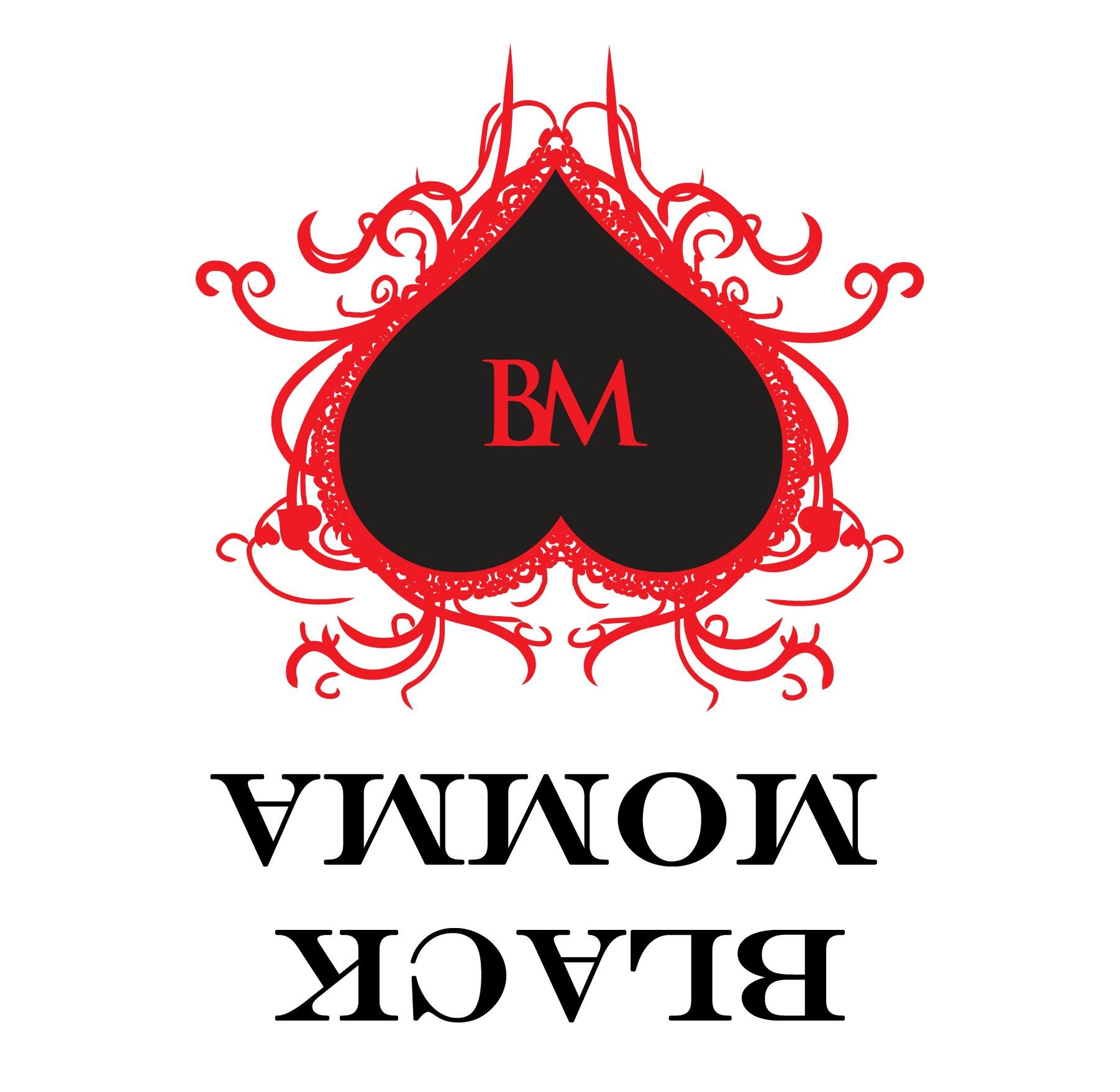 blackmomma-logo-1803-x-1758.jpg