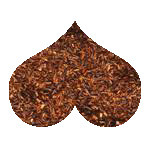 Organic Earl Grey Red Loose Leaf Tea