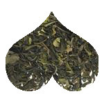 Organic Himalayan White   Loose Leaf Tea