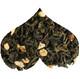 Organic Jasmine Orange Loose Leaf Tea