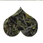 Organic White Peony| Loose Leaf Tea