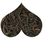 Organic Ceylon OP Black Tea | Loose Leaf Tea