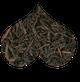 Organic Ceylon OP Black Tea   Loose Leaf Tea