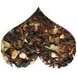 Organic Licorice Tea | Loose Leaf Tea