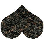 Organic Russian Caravan   Loose Leaf Tea