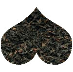 Organic Quilan China Oolong Loose Leaf Tea