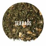 Detox Tea - Senna