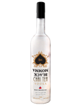 Black Momma Chai Tea Vodka , Kosher Certified and Gluten-Free