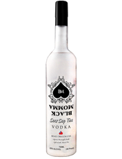 Black Momma Sour Sop Tea Vodka , Kosher Certified and Gluten-Free