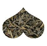 Organic Imperial Green Tea | Loose Leaf Tea