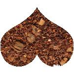 Organic Spiced Rooibos Chai