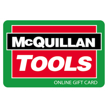 online-gift-card-2.png