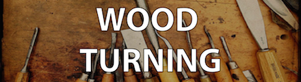 wood-turning-3.png