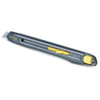 Stanley 10-018 InterLock Snap-Off Blade Knife 18mm