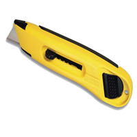 Stanley 10-088 Retractable Blade Utility Knife