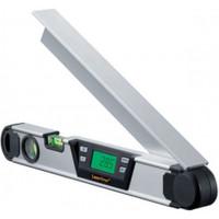 Laserliner 40cm AcroMaster