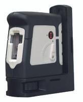 Laserliner AutoCross-Laser 2