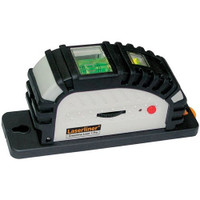 Laserliner Greenline-Laser 1 Pro