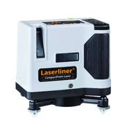 Laserliner Compact Palm-Laser