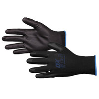 Ox Pu Flex Gloves