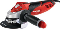 Einhell TE-AG115 115mm Angle Grinder 230 Volt (44.308.55)