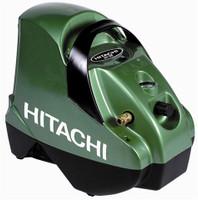 Hitachi EC58 Compressor