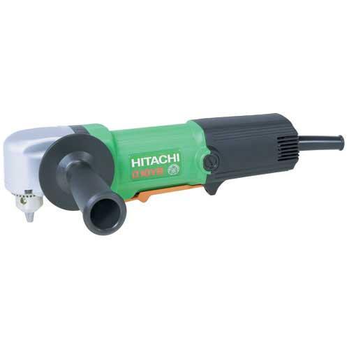 hitachi angle drill. hitachi d10yb angle drill. image 1 · 2 drill