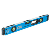 Ox Pro 600mm Spirit Level (OX-P024406)