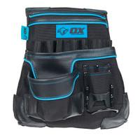 Ox Pro Heavy Duty Tool Pouch
