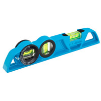 Ox Trade Torpedo Level 250mm