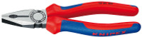 KNIPEX Combination Pliers 160mm